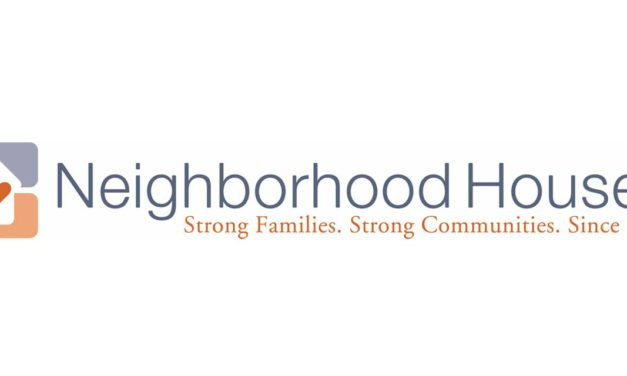JOBS: Neighborhood House Preschool holding Hiring Event Thursday, Sept. 19