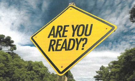 Are YOU ready? Disaster Skills Training will be Wed., Oct. 23