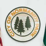 City Manager's Weekly Report for week ending May 9, 2020