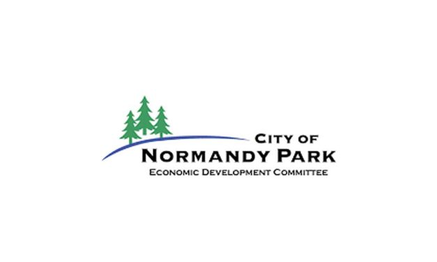 City Manager's Weekly Report for week ending Sept. 6, 2019