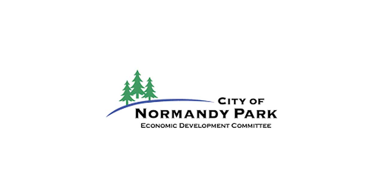 City Manager's Weekly Report for week ending  Sept. 20, 2019