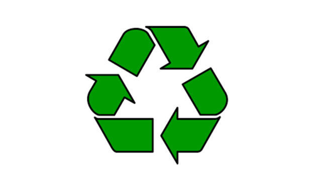 Community Recycling Event will be at John Knox on Saturday, July 25