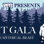 Meet the cast of 'YETI Hunters' at the Y.E.T.I. fundraiser Sat., Oct. 5