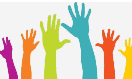 Volunteers needed for Walker Preserve Stewardship Event this Sat., Oct. 26
