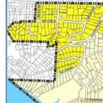 Public Hearing on possible re-zoning of Normandy Park will be Thurs., Oct. 17