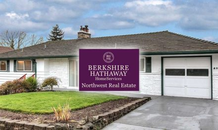 Berkshire Hathaway HomeServices NW Realty Open Houses: Des Moines, Normandy Park