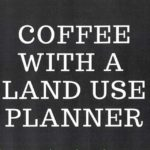 Have 'Coffee with a Land Use Planner' on Friday, Jan. 17 at Empire Coffee