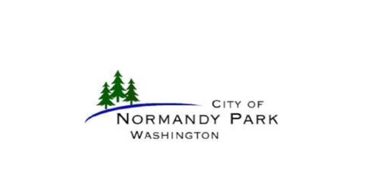 City Manager's Report ror week ending Feb. 6, 2021