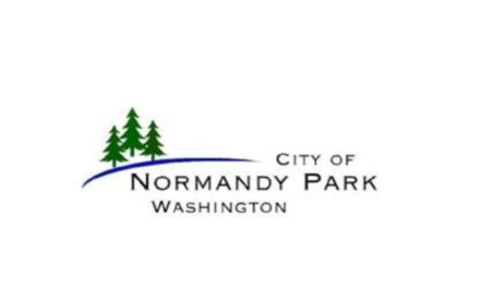 City Manager's Weekly Report for week ending April 3, 2020