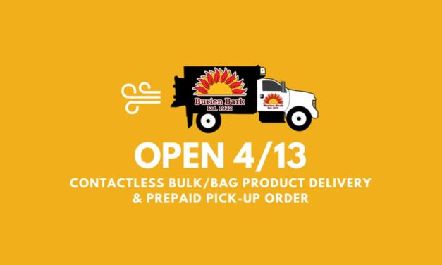 Burien Bark to begin contact-less deliveries on Monday, April 13