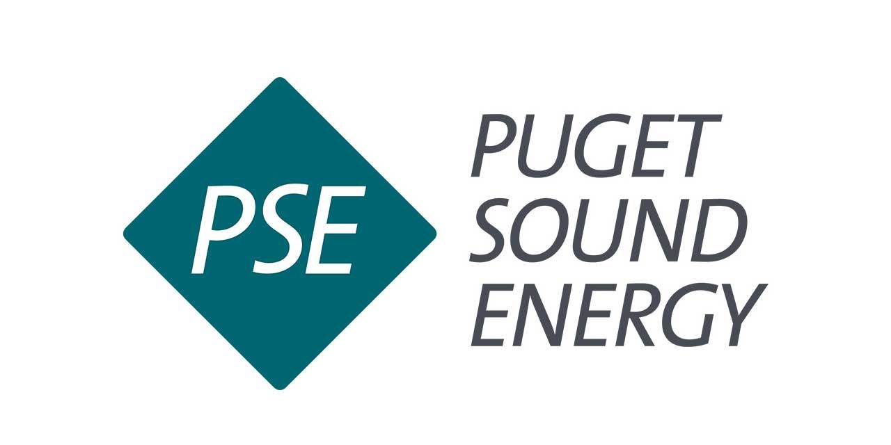 Puget Sound Energy offering bill assistance to customers impacted by COVID-19