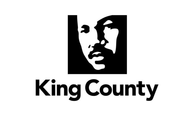 King County offers tips for staying safe outdoors as more parks reopen