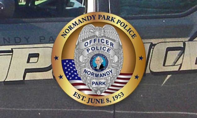 Normandy Park Police issue reminder about fireworks within city limits