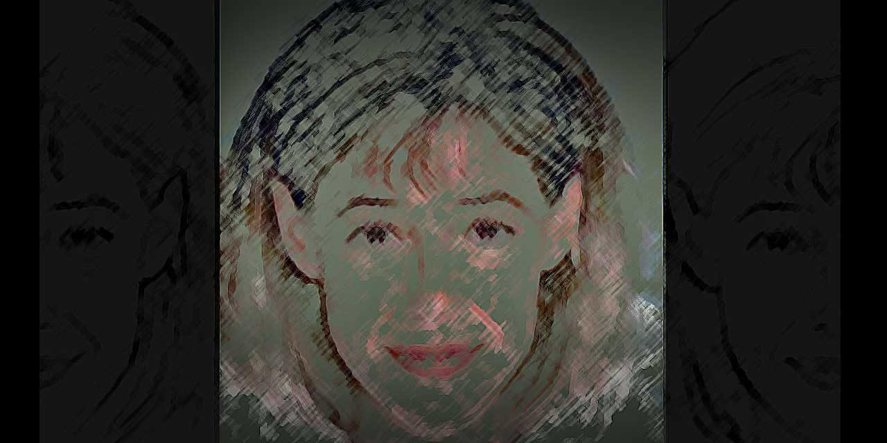 Infamous former Burien teacher Mary Kay Letourneau has died