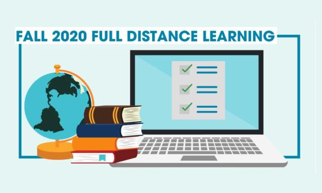 Highline Public Schools will start 2020-21 school year using distance learning