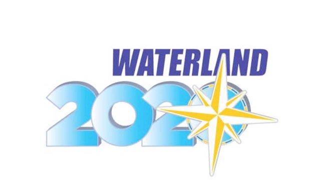 VIDEO: Watch Des Moines' Virtual 2020 Waterland Parade here!