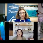 VIDEO: Candidates vying for 11th & 33rd Districts debate in online forum
