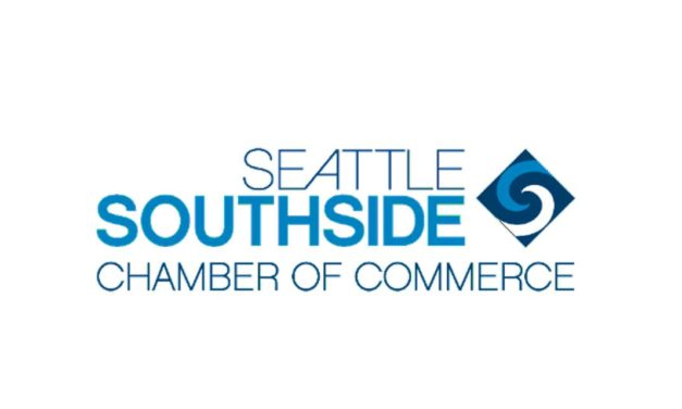 Seattle Southside Chamber seeking sponsors for its 2021 events
