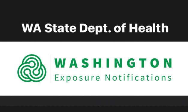 Number of WA Notify users tops 1.5 million, exceeds 25% of adults in state
