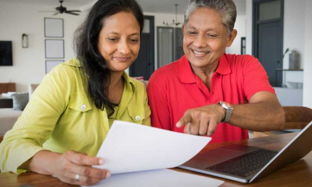 DAL Law Firm: How to prepare for an estate planning consultation
