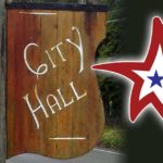 Think you'd be a better Normandy Park City Councilmember? Here's how YOU can run for office