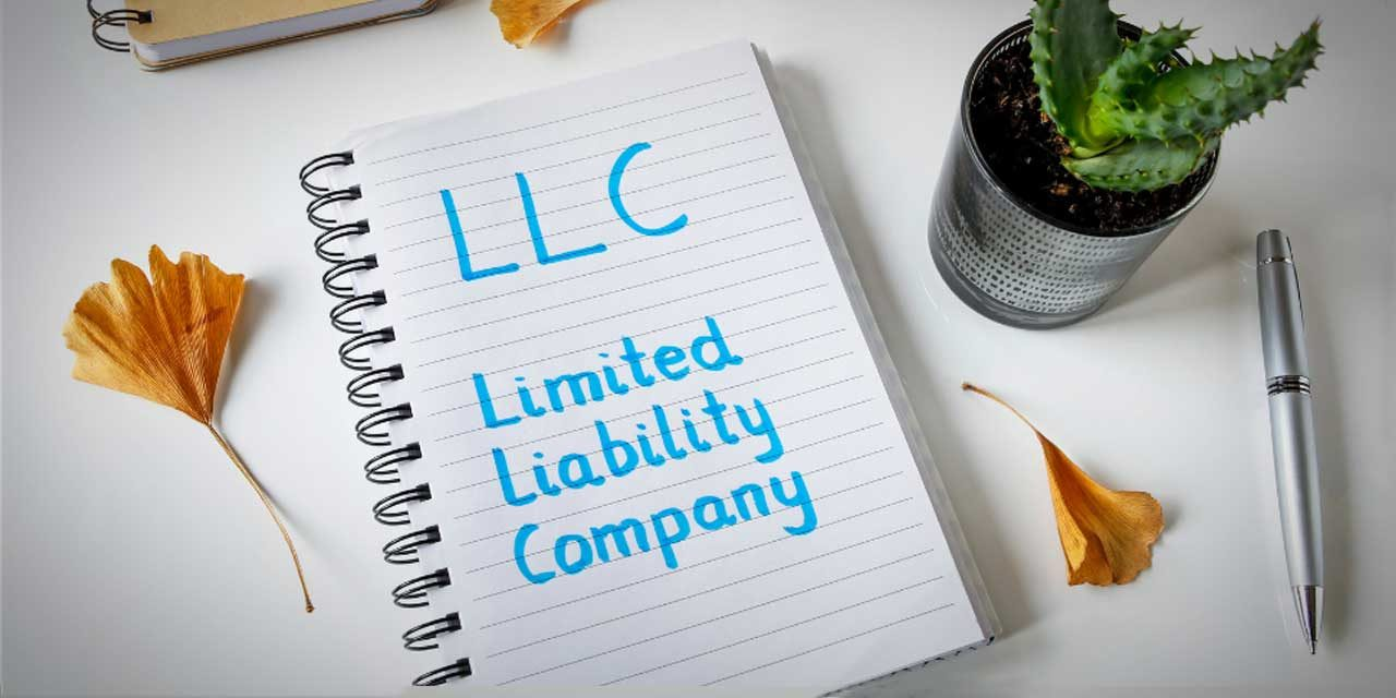 DAL Law Firm: Can an LLC protect my assets?
