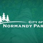Normandy Park City Manager's Report for week ending July 9, 2021