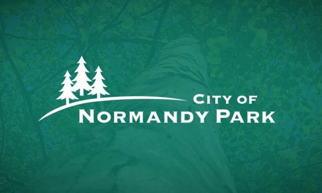 City of Normandy Park holding lottery for 3 residents to help select new City Manager