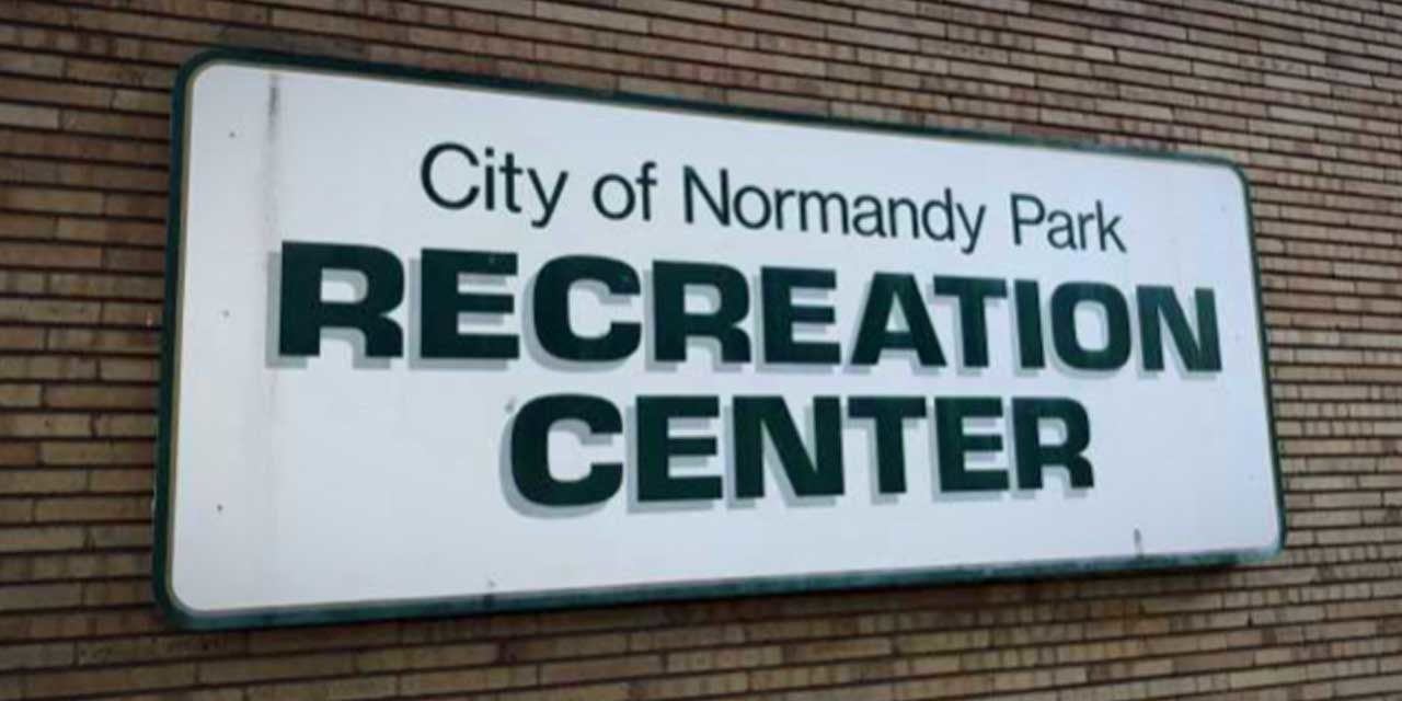 Concerned residents want to stop City of Normandy Park from demolishing Rec Center
