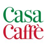 New Casa Caffè will open at Casa Italiana – Italian Cultural Center this Saturday, Mar. 13