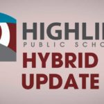 Highline Public Schools proposal to begin in-person instruction March 11 rejected by teacher's union