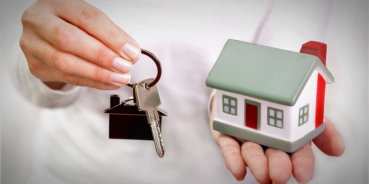 DAL Law Firm: Selling Real Estate in a Probate