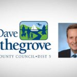 King County Councilmember Dave Upthegrove: Public input sought on new Director of Office of Law Enforcement Oversight