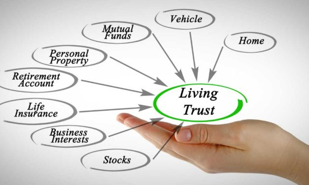 DAL Law Firm: Benefits of a Revocable Living Trust