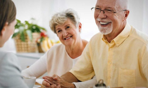 DAL Law Firm: Do you need a will if you have a living trust?