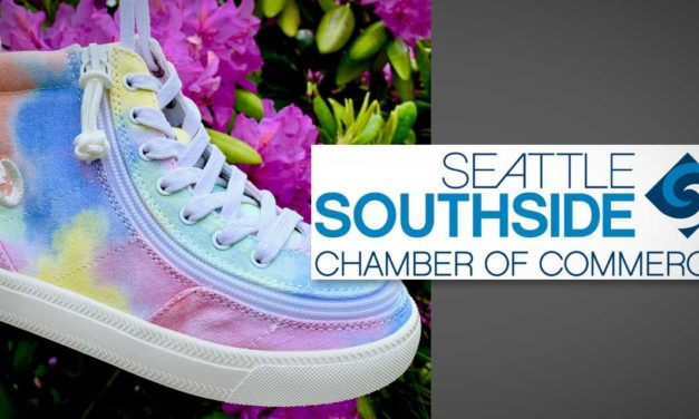 BILLY Footwear coming to Olde Burien for special Pop-up Event this Saturday, June 12