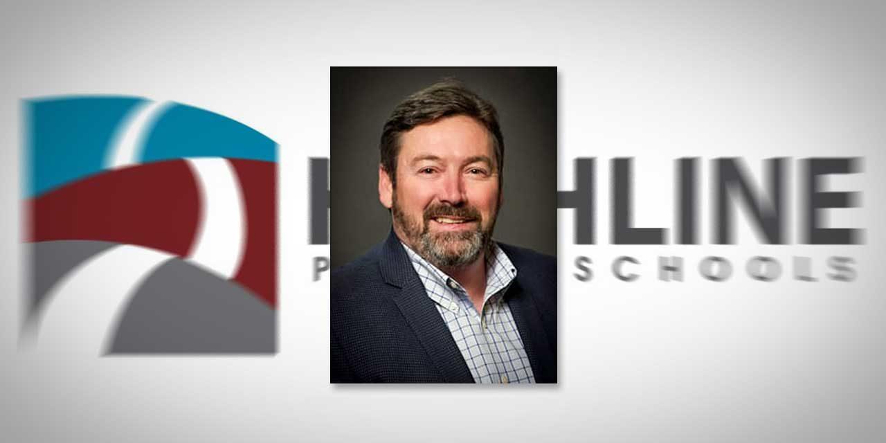 Highline School Board Director Bernie Dorsey is stepping down