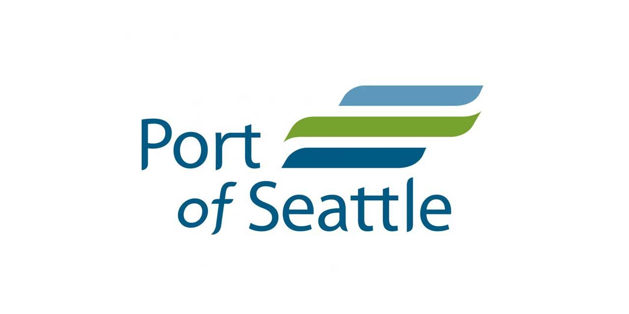Proposed parking lot at North SeaTac Park removed from Port's Sustainable Airport Master Plan