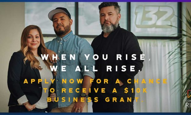 Small businesses in Normandy Park have opportunity for $10,000 relief grants through Comcast RISE