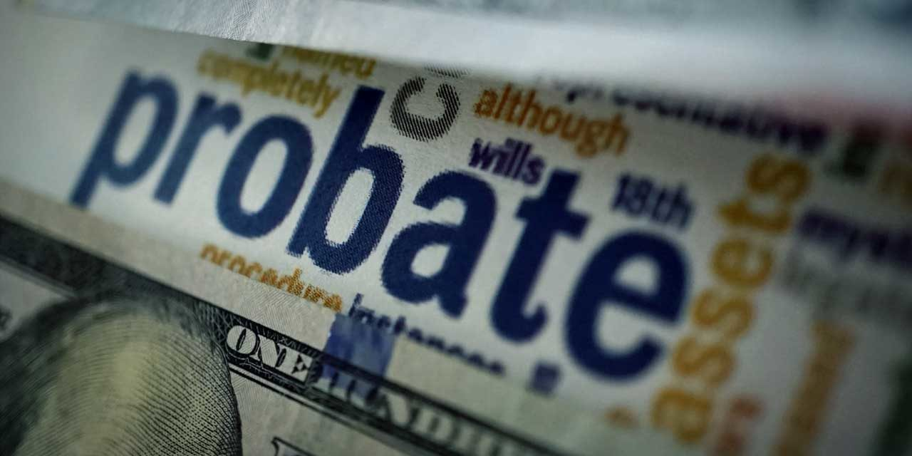DAL Law Firm: What are Non-Probate Assets?