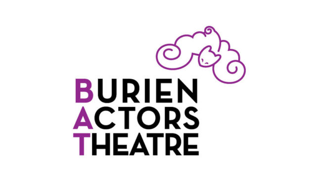 'Now is the time to dream': BAT Theatre seeks ideas, donations for 250-300 seat theater in south King County