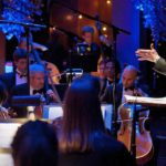 Northwest Symphony Orchestra returns for in-person season opener Sat., Oct. 23
